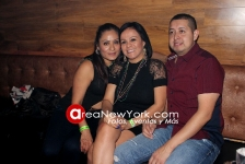Club Laboom New York_33