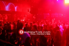 Club Laboom New York_34