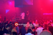 Club Laboom New York_35