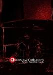 Club Laboom New York_36