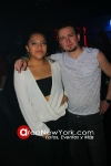 Club Laboom New York_3