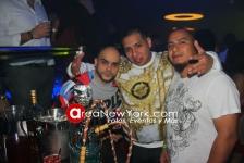 Club Laboom New York_4