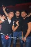 Club Laboom New York_5