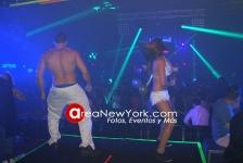 Club Laboom New York_8