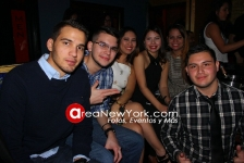 Tantra Lounge_11