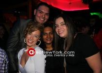 Tantra Lounge_16