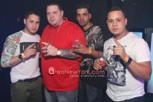 Club Laboom New York_22