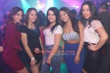 Club Laboom New York_29