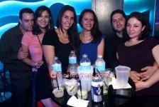 Club Laboom New York_42