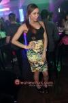 Club Laboom New York_6
