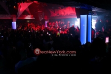 Plan B Laboom New York_37
