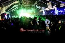 Plan B Laboom New York_3