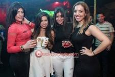 Tantra Lounge_14