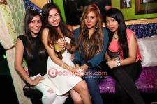 Tantra Lounge_26