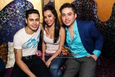 Tantra Lounge_27
