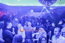 Tantra Lounge_31