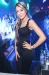 Club Laboom _10