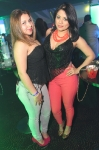 Club Laboom _12