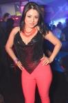 Club Laboom _13