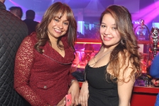 Club Laboom _18