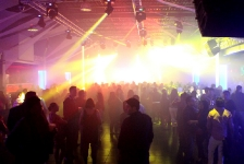 Club Laboom _1