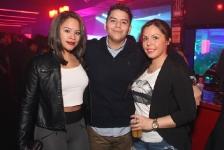 Club Laboom _21