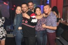 Club Laboom _24