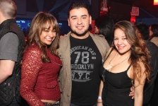 Club Laboom _26