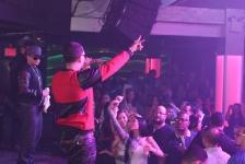 Club Laboom _30