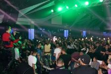 Club Laboom _39