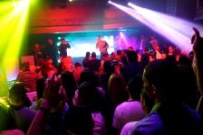 Club Laboom _42