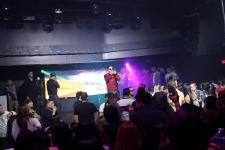 Club Laboom _43