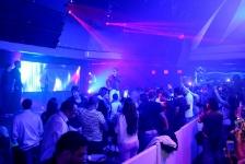 Club Laboom _51