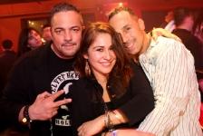 Club Laboom _54