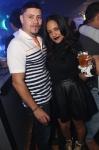 Club Laboom _8