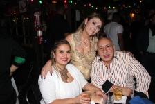 03-25-2017 Andres Carne de Res Cumpleanos Angela Giraldo_19