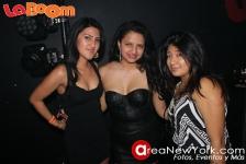 Club Laboom NY_12
