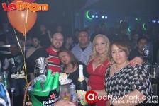 Club Laboom NY_13