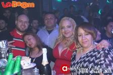 Club Laboom NY_14