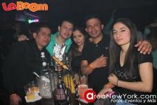 Club Laboom NY_16