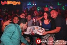 Club Laboom NY_17