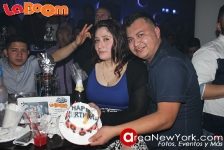 Club Laboom NY_18