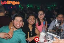 Club Laboom NY_19