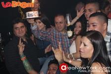 Club Laboom NY_24