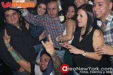 Club Laboom NY_25