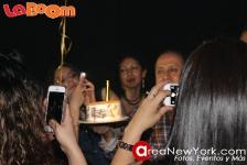 Club Laboom NY_26
