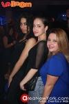 Club Laboom NY_27