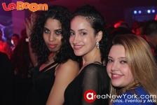 Club Laboom NY_28