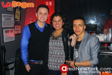 Club Laboom NY_33