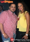 Club Laboom NY_3